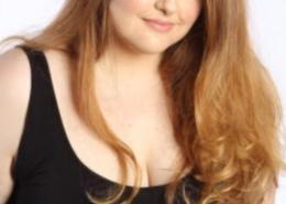 Adrienne S