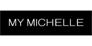 My Michelle